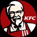 KFC Nigeria