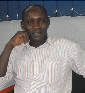Adetunji Adeyemi